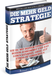 die-mehr-geld-strategie